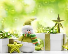 Happy New Year Wishes Merry Xmas Greetings Card Wallpaper HD Merry Christmas Friends, Merry Christmas And Happy New Year, Christmas Toys, Green Christmas, Merry Xmas, Christmas Snowman, Christmas Presents, Christmas Holidays, Christmas Things