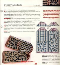 another pinner said - lots of patterns, pin now, look later Knitted Mittens Pattern, Knit Mittens, Knitted Gloves, Knitting Socks, Hand Knitting, Knitting Videos, Knitting Charts, Knitting Stitches, Knitting Patterns