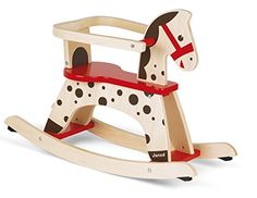 Janod Caramel Rocking Horse Janod https://www.amazon.co.uk/dp/B000TQOF38/ref=cm_sw_r_pi_dp_U_x_bB4zAbWF5JZ3P