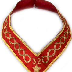 13 Best Masonic Collars images in 2018   Collars, Shopping