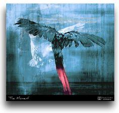 Art Diary, Art Series, New Artists, Contemporary Artists, Lovers Art, Art Museum, Dean, Mystic, Art Gallery