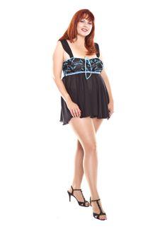 Check out at www.moonlightserenadeapparel.com