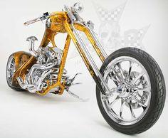 Image from http://motosvit.com/moto/custom/Habermann/balor_05.jpg.