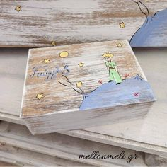 Diy And Crafts, Baby Boy, Boys, Home Decor, The Little Prince, Messages, Meet, Il Piccolo Principe, Baby Boys