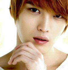 #Jaejoong #pretty