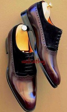 #menleathershoes, #mendressshoes, #menformalshoes, #handmadeleathershoes, #handmademenshoes, #menleatherdressshoes