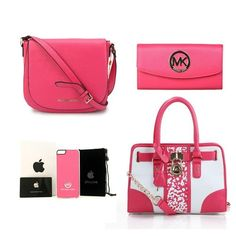 #fashion #bags Michael Kors Only $169 Value Spree 34 Is Favored By Huge Number Of Customers Around The World!