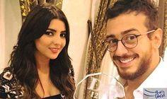 مقطع فيديو يثير ضجة كبيرة بشأن انفصال مريم سعيد عن خطيبها: انتشر على مواقع التواصل الاجتماعي، مقطع فيديو بثه مرافق المشاهير المهدي بنكيران…