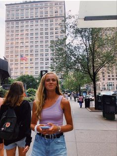 Nyc Life, City Life, Teen Fashion, Fashion Outfits, Cute Friend Pictures, Summer Outfits, Cute Outfits, Girl Outfits, Cute Friends