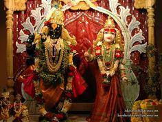 Sri Sri Radha Pandharinath Wallpaper   click here for more sizes http://harekrishnawallpapers.com/sri-sri-radha-pandharinath-iskcon-pandharpur-wallpaper-002/  TO SUBSCRIBE: http://harekrishnawallpapers.com/subscribe