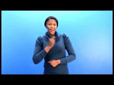 How to say you Sign Language is poor in SASL World Languages, What Is Your Name, Sign Language, Names, African, Education, Signs, Learning, Dance