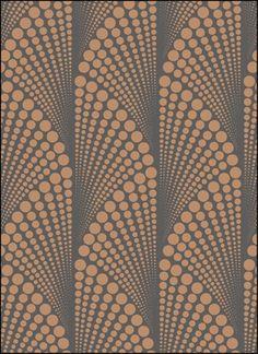 art deco stencil | visit stencil library co uk