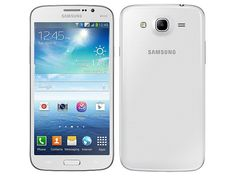 #Samsung Galaxy Mega 2 is officially released in India
