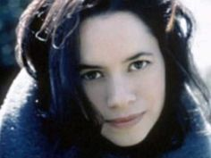 Natalie Merchant - Kind and Generous.  I want played at my funeral for friends & family who have blessed my life.
