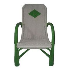 Buy Cane and Bamboo Chairs, Furniture Online Shopping in Chennai. Chairs Online, Online Furniture, Wicker Furniture, Outdoor Furniture, Buy Computer, Outdoor Chairs, Outdoor Decor, Manila, Chennai