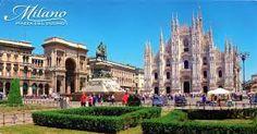 Milan Italy - Google Search