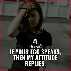 Classy Quotes, Pretty Quotes, Cute Love Quotes, Girly Quotes, Millionaire Lifestyle, Ego Quotes, Qoutes, Corporate Quotes, Business Quotes