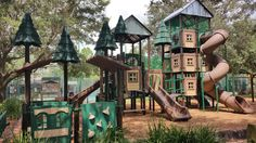 33 Best Playground Equipment Images Metal Swing Sets Play