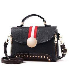 Rang Resha Vismiintrend Women Handbag | Sling Bag | Purse | Top Handle Bag | Shoulder Handbag |Diwali Gift