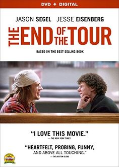 63 best read this images on pinterest david foster wallace book the end of the tour fandeluxe Image collections