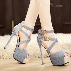 high heels – High Heels Daily Heels, stilettos and women's Shoes Ankle Strap High Heels, Platform High Heels, Black High Heels, High Heel Boots, Heeled Boots, Gray Heels, Super High Heels, Pumps Heels, Stiletto Heels