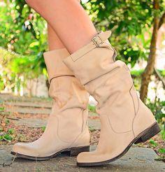 Stivali estivi 2016 (Foto)   Shoes Stylosophy