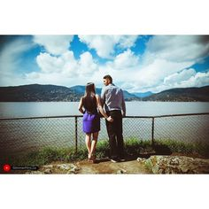 cool vancouver wedding Pria & Justin taking in the view @priachohan @jsid17 ------------------------------ For future photo & video updates, follow us at @glimmerfilms To book Glimmer, email us at glimmerfilms@gmail.com or visit our website at www.glimmerfilms.ca #priawedsjustin #justinwedspria #glimmerfilms #wedding #indianbride #indianwedding #weddingphotography #indianweddingvideo #glimmer...