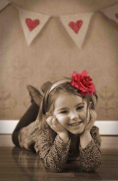 414 Best Valentine S Day Images On Pinterest Valentine Day Crafts