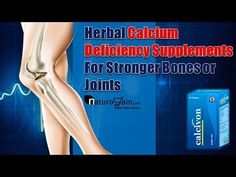 Dear friends in this video we are going to discuss about herbal calcium deficiency supplements for stronger bones or joints. You can find more details about . Calcium Supplements, Calcium Rich Foods, Calcium Deficiency, Strong Bones, Video Tutorials, Herbalism, The Cure, Channel, Muscle