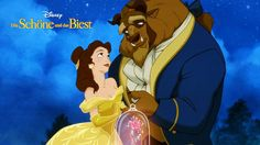 Beauty & The Beast: Modern Princess Belle. As the Beauty & The Beast remake hits screens today, Miss Vogue uncovers what would Princess Belle would be like in from the designers she'd wear to the celebrities she'd hang out with. Disney Pixar, Dvd Disney, Walt Disney, Disney Amor, Disney Songs, Disney Belle, Disney Love, Disney Magic, Disney Memes