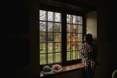 Bongi & Anastacia – Webersburg Wine Estate Wedding » Justin and Simone Photography – Cape Town Wedding Photographer Our Wedding Day, Cape Town, Real Weddings, Beautiful Pictures, Wine, Photography, Fotografie, Photograph, Pretty Pictures
