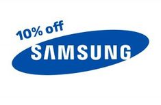 Samsung referral coupons for additional discount Discount Coupons, Samsung