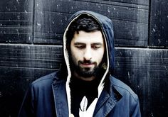 jose gonzalez. one of my absolute favorites.