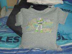 Ali Bee Creations: T Shirt Cushion Tutorial