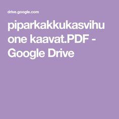 piparkakkukasvihuone kaavat.PDF - Google Drive Gingerbread House Template, Google Drive, Templates, Baking, Cookies, Christmas, Diy, Crack Crackers, Xmas