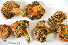 """Cheezy Kale Chips are the BOMB!!! Totally addictive in a healthy way! My only complaint is The """"cheeze"""" will flake off the kale chips and makes a crumbly mess when you eat it. Not to mention, you end up withkale ALL in your teeth. Not very attractive.. I really love this cheeze sauceand came…"""