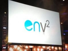 Empower Network Version 2 hits Sept 21, 2013, and it gonna be BIG!