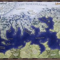 http://www.wired.com/wiredscience/2013/12/fantasy-maps-cartography-tips-jonatha-roberts-game-of-thrones/