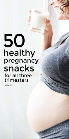 Healthy pregnancy snacks for the first trimester right through to the third trimester you can make quickly and eat on the go to help manage morning sickness and fatigue. #pregnancysnacks #healthypregnancysnacks #quickpregnancysnacks #firsttrimester #thirdtrimester Healthy Pregnancy Snacks, Healthy Snacks, Trying To Get Pregnant, Getting Pregnant, Trimesters Of Pregnancy, Pregnancy Tips, Help With Morning Sickness, How To Help Nausea, Pregnancy Positions