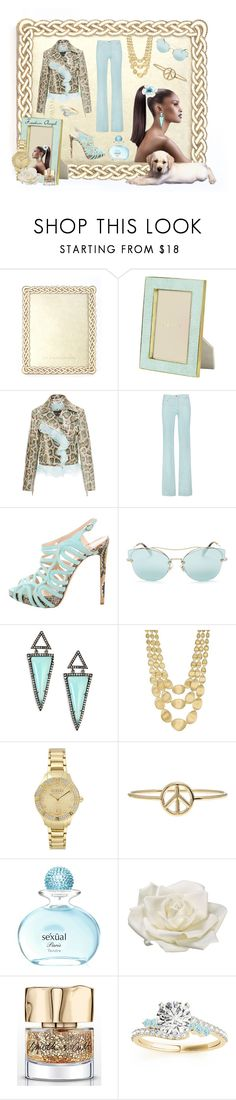 Jay Strongwater   JAY STRONGWATER   Pinterest   Jay strongwater