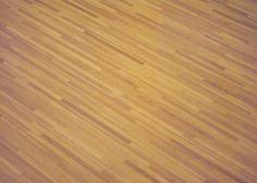 Supreme Elite Freedom Gold Series Jefferson Oak Waterproof Loose Lay Vinyl Plank