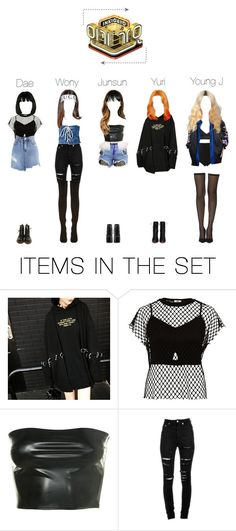 """""""KAEN 
