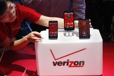 Verizon release schedule: Droid Ultra/Maxx coming August 20, Droid Mini, HTC One and more August 29 - http://vr-zone.com/articles/verizon-release-schedule-droid-ultramaxx-coming-august-20-droid-mini-htc-one-and-more-august-29/50152.html