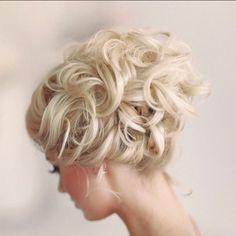 wedding-hairstyles-24-04022014nz