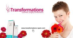 Beauty Kit #Transformations: