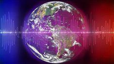 En los últimos años en muchas regiones del planeta se han registrado sonidos aterradores que provocaron muchas especulaciones sobre su origen desconocido.