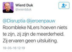 Peter Breedveld (@FrontaalNaakt) | Twitter