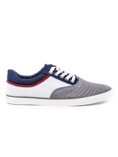 Buty T116 - SZARE - Sklep Ombre Vans Old Skool, Sneakers, Shoes, Fashion, Women, Moda, Sneaker, Zapatos, Shoes Outlet