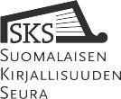 Kalevalan oppimistehtävät | Suomalaisen Kirjallisuuden Seura