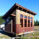 Tiny House Listings - Buy, sell and rent tiny homes